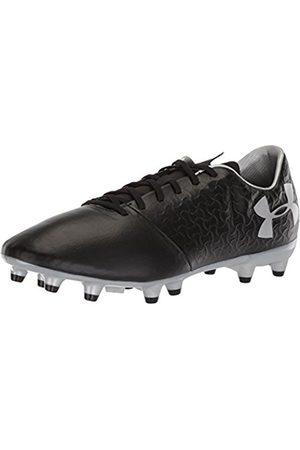 Under Armour Ua Magnetico Select Fg, Men's Footbal Shoes