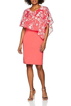Betty Barclay Women's 3942/0721 Dress