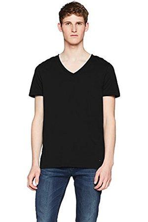 HUGO BOSS Men T-shirts - BOSS Casual Men's Tway T-Shirt