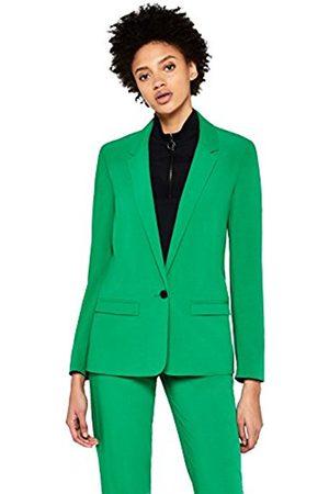 FIND Women's Blazer Suit Jacket