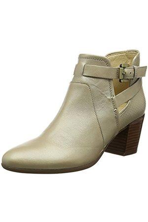 Geox clothes shop online women s shoes 396ccaa8747