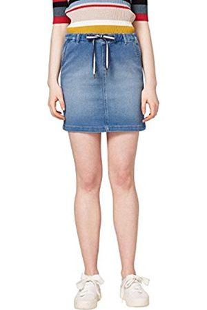 433ec855a4 Esprit Women s 058cc1d011 Skirt