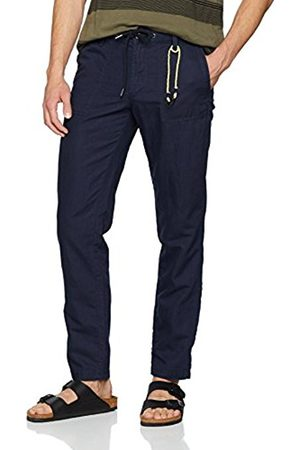 s.Oliver Men's 13.805.73.2332 Trousers