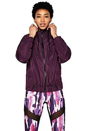 AURIQUE Women Jackets - Women's Running Jacket