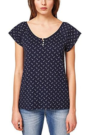 Esprit co women s clothing, compare prices and buy online 524a848653