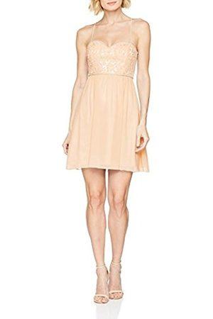 Vera Mont Women's 2081/9950 Party Dress