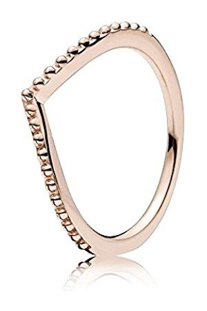 PANDORA Women Vermeil Ring - 186315-56