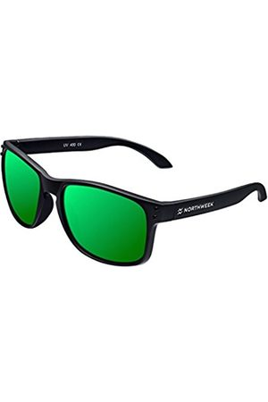 Northweek Sunglasses - Unisex Adults' Bold Sunglasses