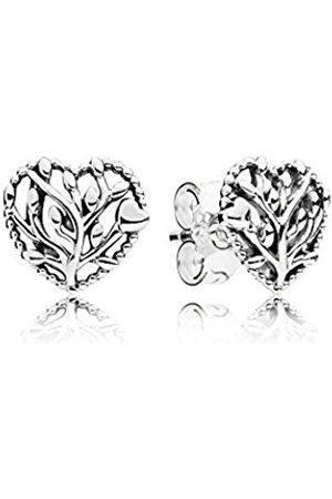 PANDORA Women Stud Earrings - 297085