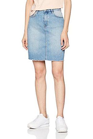 HUGO BOSS BOSS Casual Women's J90 Sunnyvale Skirt