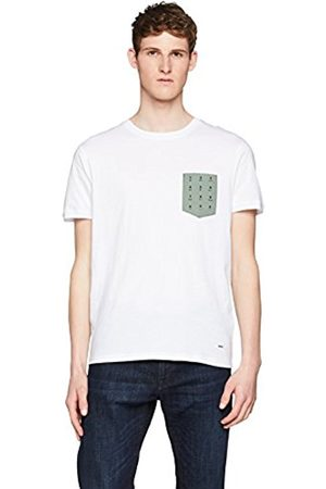 HUGO BOSS BOSS Casual Men's Tean T-Shirt