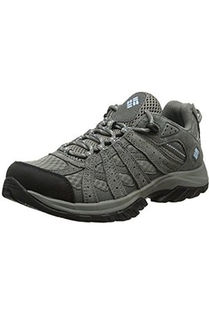 Columbia Women's Multisport Shoes, Canyon Point, (Stratus/Oxygen)