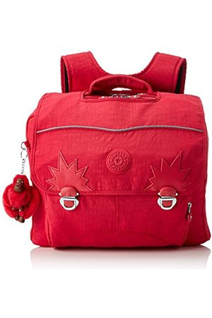 Kipling Kids Suitcases & Luggage - INIKO Children's Backpack, 40 cm, 18 liters