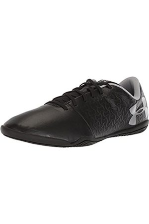 Under Armour Men Shoes - Men's Ua Magnetico Select in Footbal Shoes