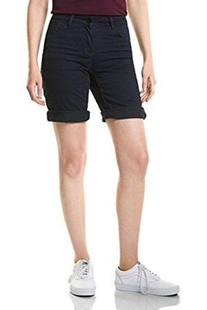 Cecil Women's 371368 Scarlett Bermuda Shorts