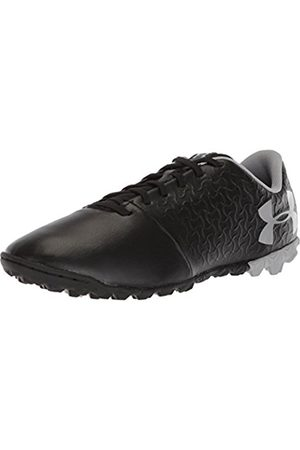 Under Armour Ua Magnetico Select Tf, Men's Footbal Shoes