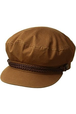 Brixton Men's Fiddler Greek Fisherman Hat Cap