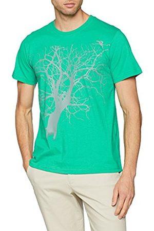 EL FLAMENCO Men's Sport T-Shirt