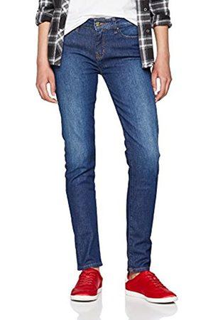 Tommy Hilfiger Women's Venice Rw Scarlett Skinny Jeans