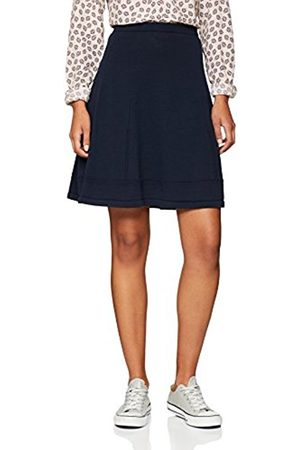 Tommy Hilfiger Women's Trinity SWTR Skirt