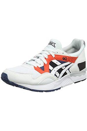 Asics Men's Gel-Lyte V Low-Top Sneakers