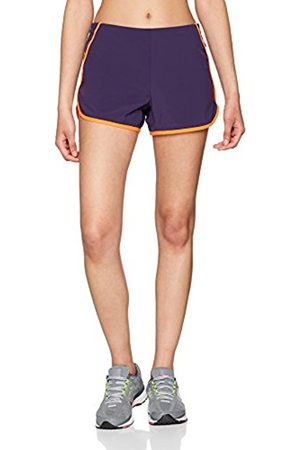 s.Oliver Women's 2H.805.74.5300 Sports Shorts