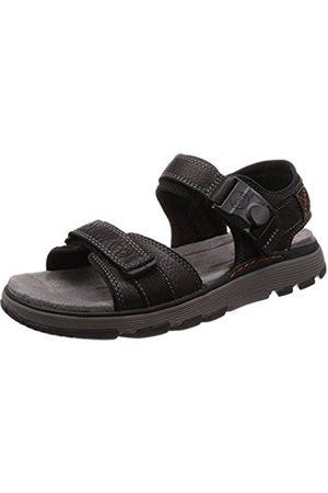 1a87543cc4c9 Buy Clarks Sandals for Men Online