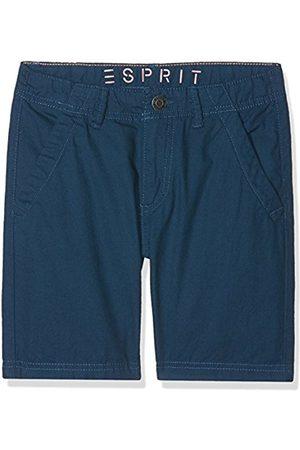 Esprit Boy's RL2601604 Shorts