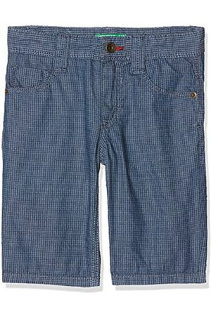 Benetton Boy's Bermuda Short