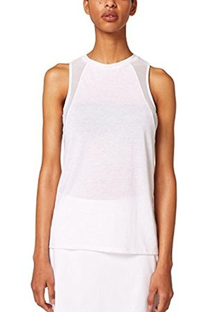 Esprit Sports Women's 058ei1k014 Vest