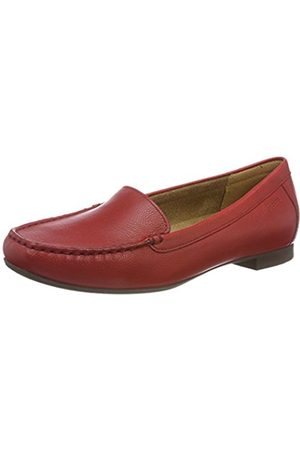 Sioux Women's Zilly Moccasins