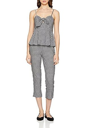 Benetton Women Jumpsuits & Playsuits - Women's Overall Jumpsuit