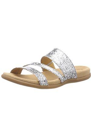 Gabor Shoes Women's Jollys Mules