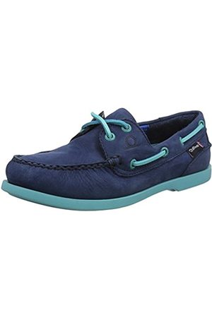 Chatham Women's Pippa II G2 Boat Shoes