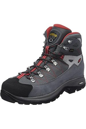 Asolo Men's Finder Gv mm High Rise Hiking Shoes