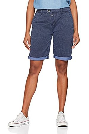 Timezone Women's Regular Ronjatz Shorts