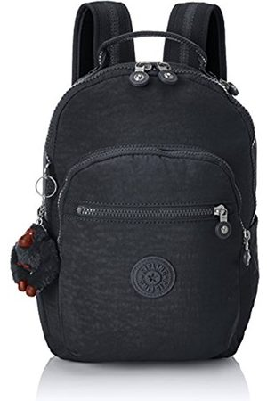 Kipling Seoul Go, Large backpack, 44 cm, 20 liters