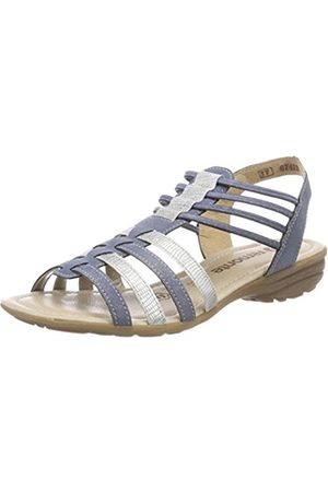 sports shoes fd80a 58129 remonte-womens-r3630-ankle-strap-sandals.jpg