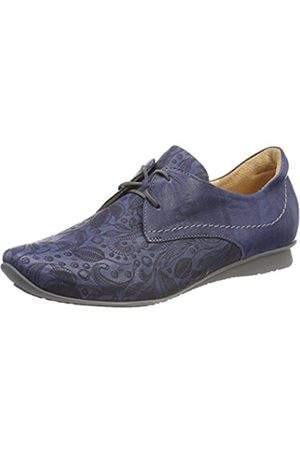 Think! Women's Chilli_282102 Brogues