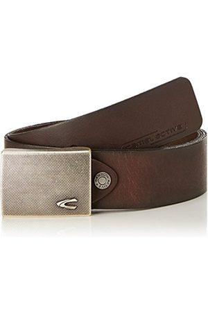 Camel Active Men Belts - Men's 40202S Belt