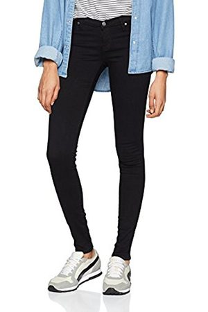 Dr Denim Women's Kissy Skinny Jeans