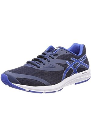 Asics Men's Amplica Competition Running Shoes