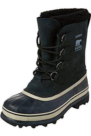 sorel CARIBOU, Men's Snow Boots, ( /Tusk 014)