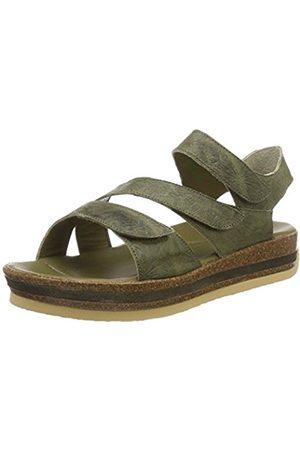 Think! Women's Zega_282389 Gladiator Sandals