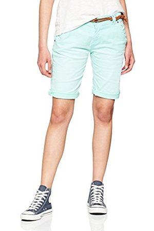 Timezone Women's Slim Nalitz Shorts
