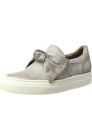 Paul Green Women's 4489091 Slippers
