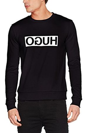 HUGO BOSS Men's Dicago Sweatshirt
