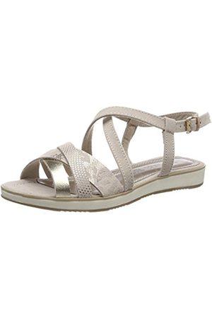 Marco Tozzi Cool Club Girls' 48208 Sling Back Sandals