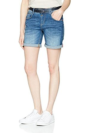 Timezone Women's Slim Sharontz Shorts