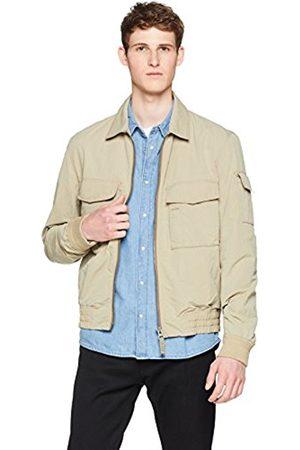 HUGO BOSS BOSS Casual Men's Onyx-w Jacket